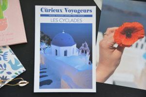 nos curieux voyageurs juillet 2019 25