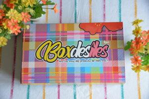 box des îles 2019 1
