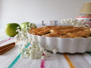 apple pie recette 9