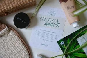 Beautiful Box – Janvier 2020