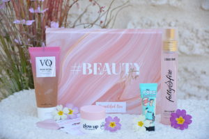 Beautiful Box – Avril 2020