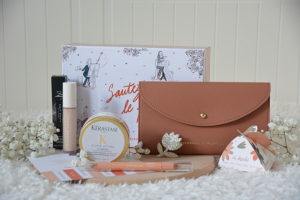My Little Box – Septembre 2020