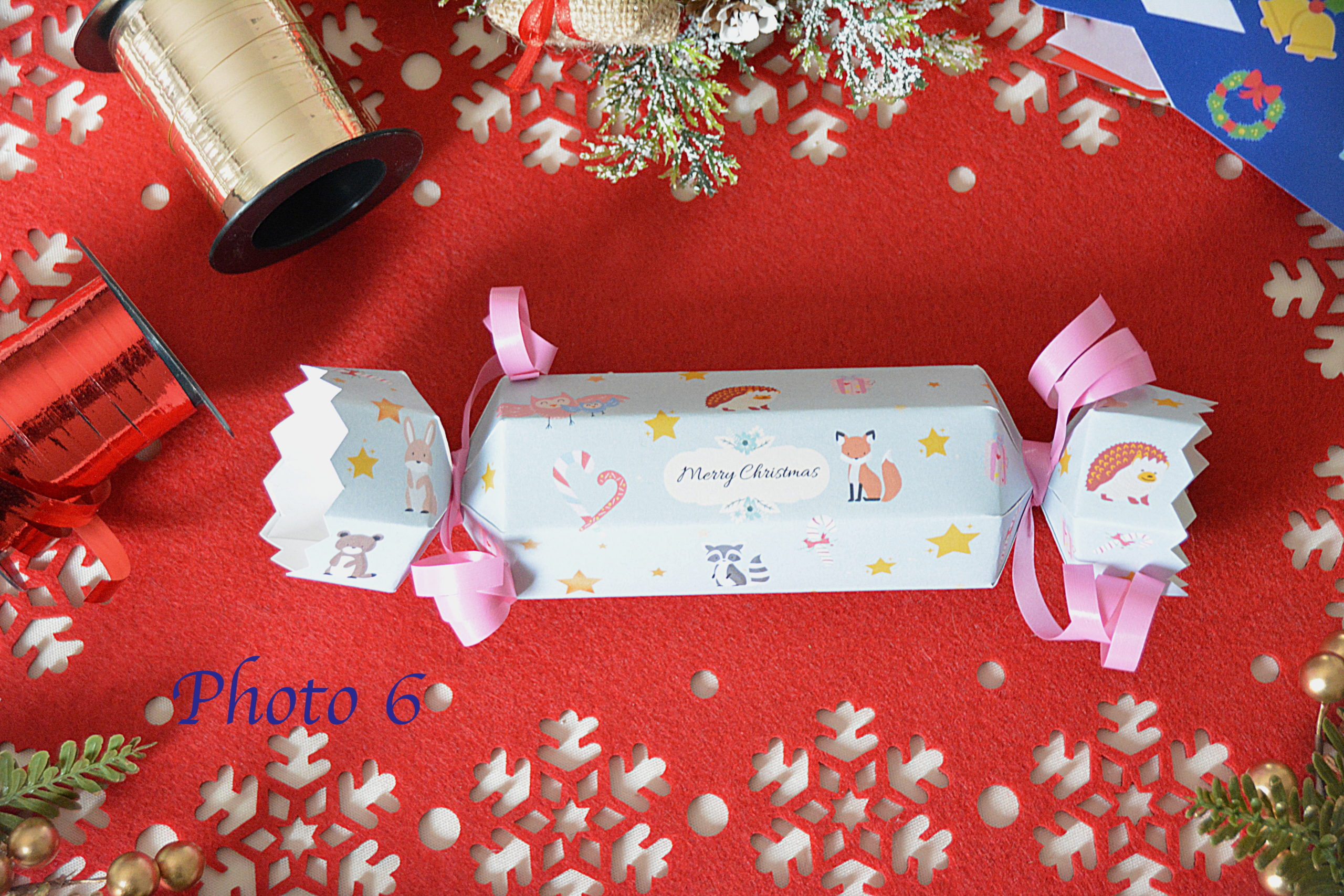 crackers-de-noel-diy-9
